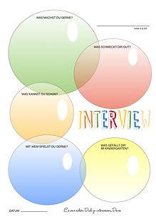 Interview bis 3 Jahre.jpg