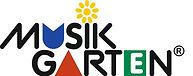 MuGa_Logo_Registrierungszeichen_4c.jpg