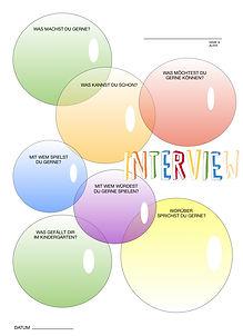 Interview 3 bis 6 Jahre Teil 1.jpg