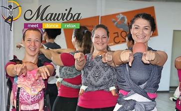 Mawiba1080u1090_MelanieWaldbauer1.jpg
