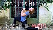MuPP Yoga