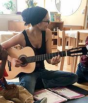 Kurse für Pädagogen im Mama & Papa Pur
