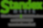 Logo zonder.png