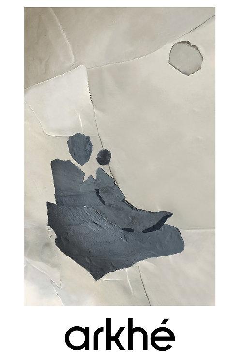 Arkhé tablecloth