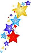 Stars01.jpg