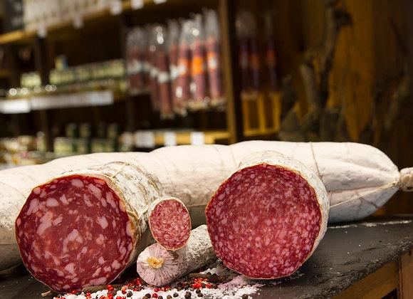 Chark - Salame Milanese (per hg)