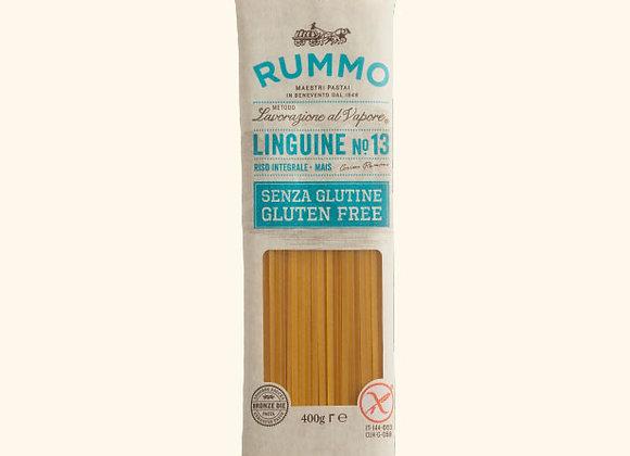 Rummo Linguine glutenfri 500g