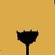 labottega_gold_symbol.png