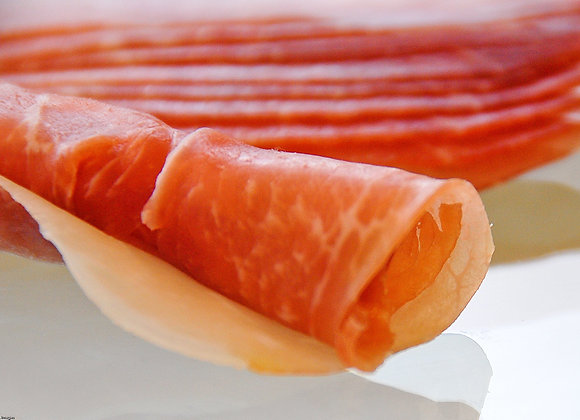 Chark - Prosciutto di Parma (per hg)