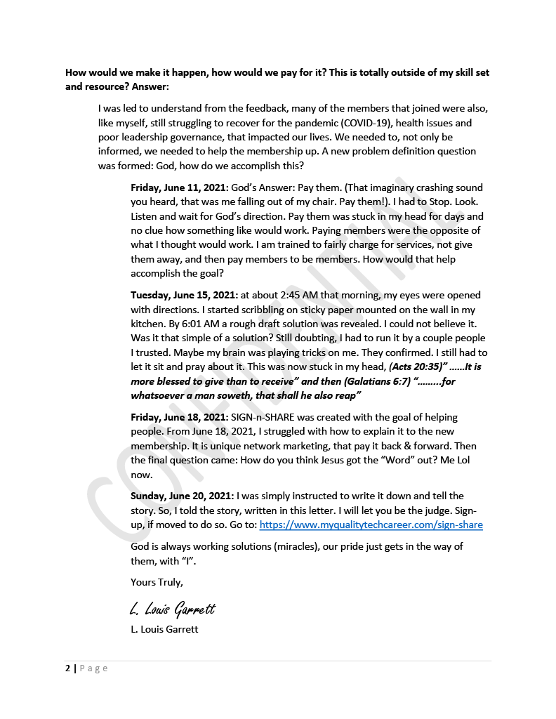 Welcome Letter51024_2.png