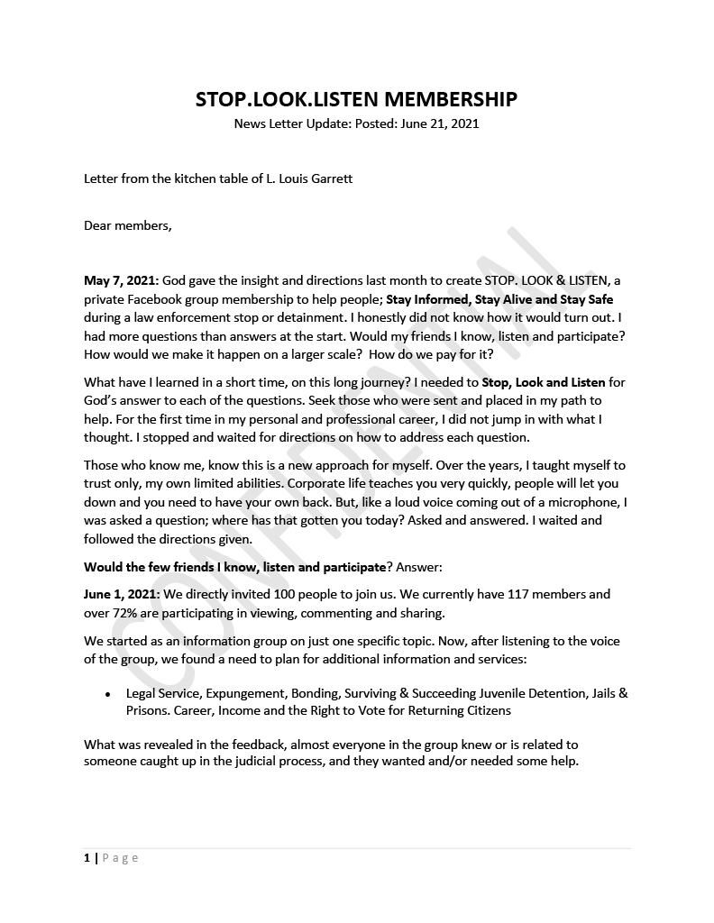 Welcome Letter51024_1.png