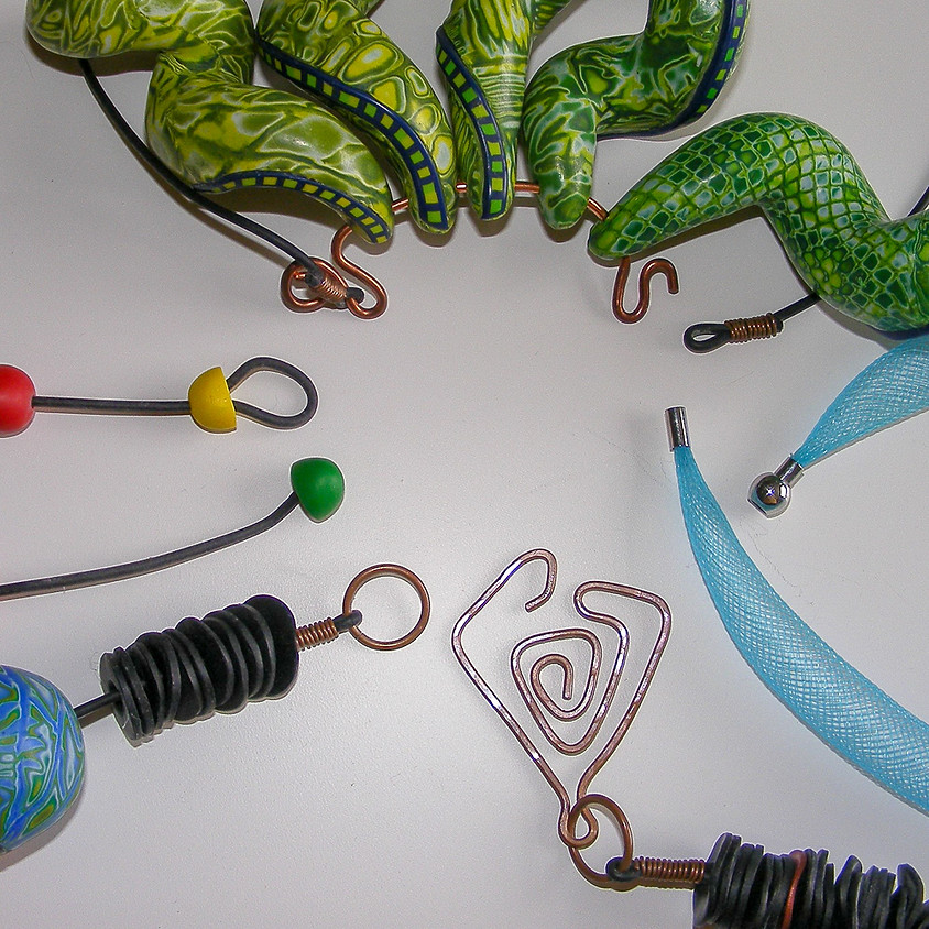 July Clay Day - FINDINGS and CLOSURES