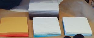 flat stack sheets.png