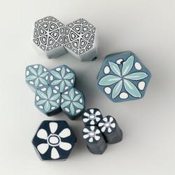samaunat beads-1-4