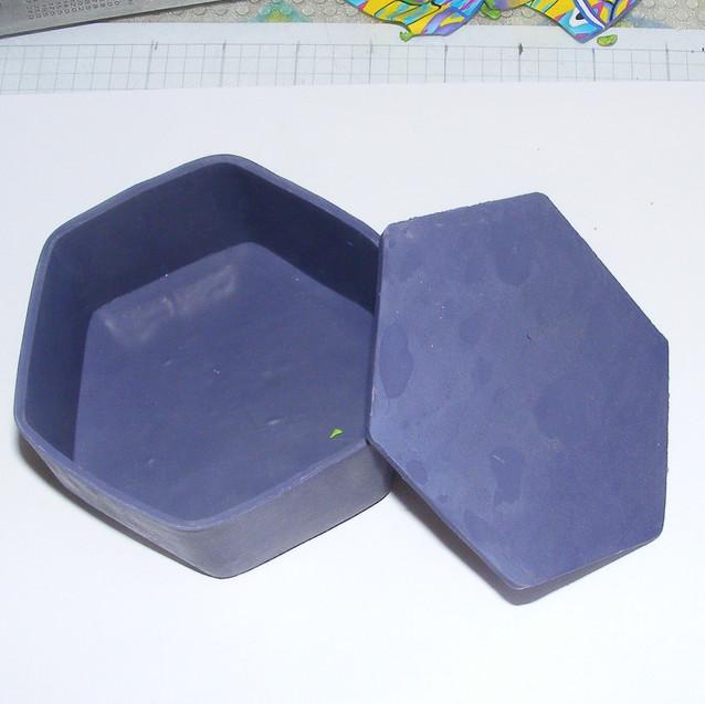 fas box