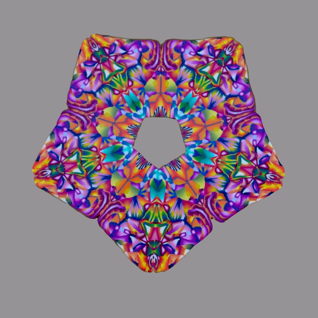 LPCG patterns12