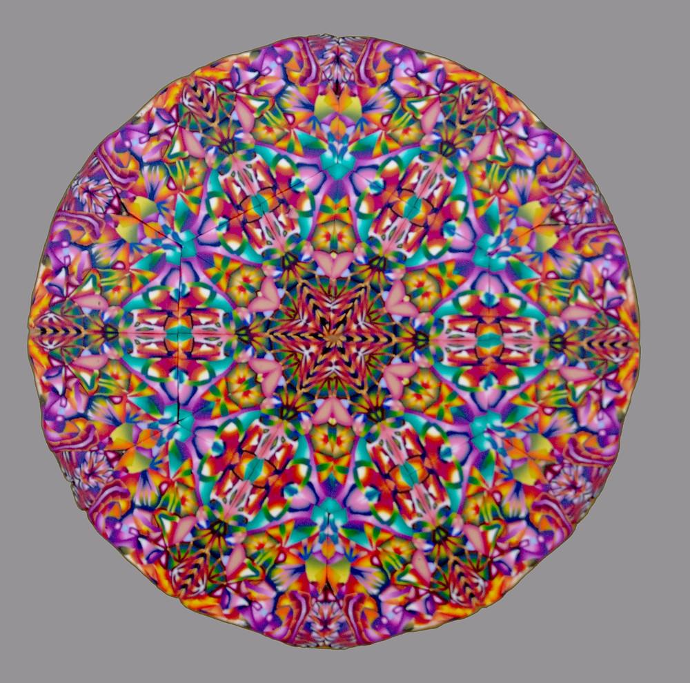 LPCG patterns13