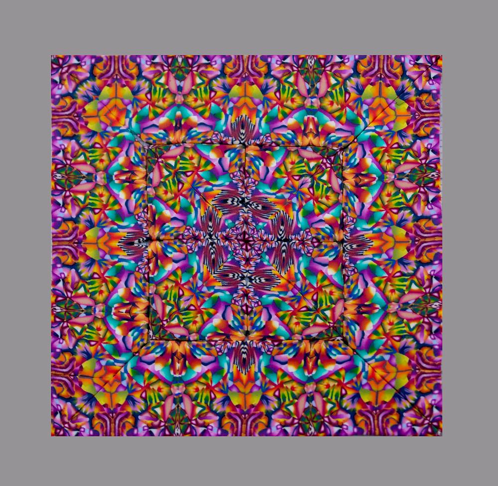 LPCG patterns11