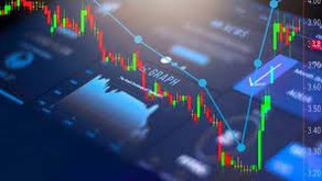 Forex & Commodities Trading Levels to Watch on Thursday