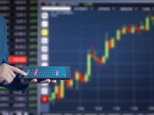 Gold Price Analysis