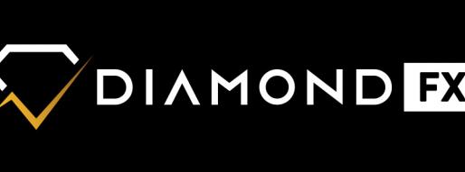 DiamondFX Review