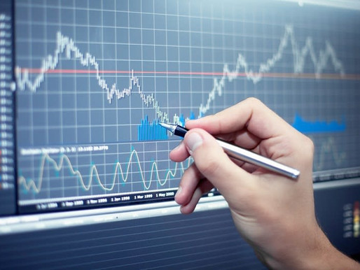 Analysis and forecast for AUD/USD on December 22, 2020