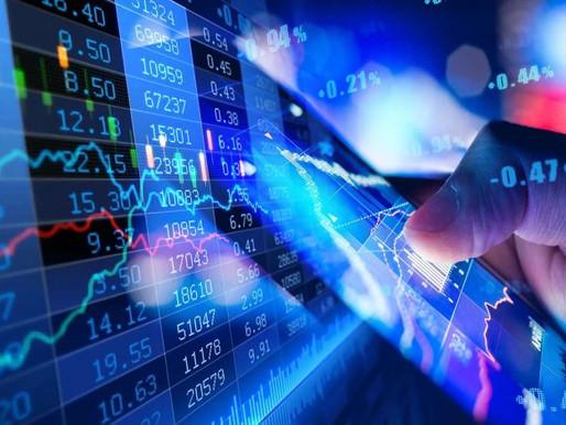 Market Morning Briefing: Aussie Looks Bearish While Below Resistance Near 0.77