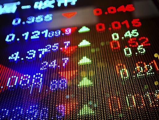 USD/CAD Trading Signal - July 15, 2021