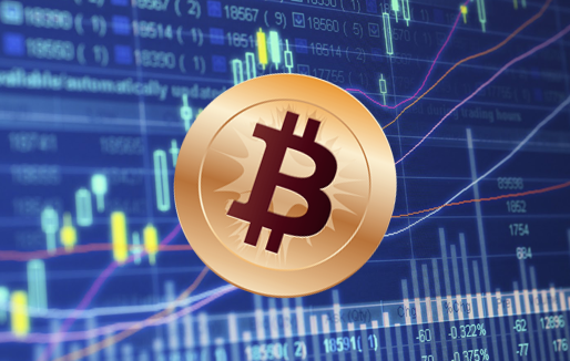 Bitcoin could drop by 35% in coming weeks