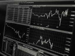 EURUSD Trading Signal - July 26, 2021
