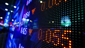 Forex & Commodities Trading Levels to Watch on Friday