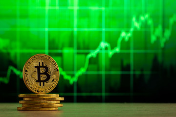 Bitcoin Tumbles As USD Bounces Back