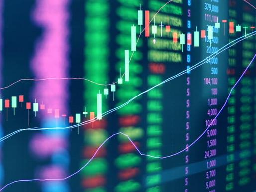 EUR/USD Price Analysis for 24 December