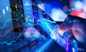 Forex & Commodities Trading Levels to Watch on Tuesday