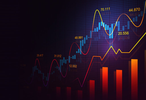 Forecast for EUR/USD on December 30, 2020