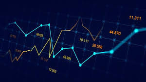 EUR/USD: US dollar is showing weakness, but the euro is not happy with it