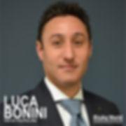Luca Bonini