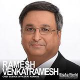 Ramesh Venkatramesh