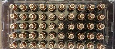 Gold Dot Ammunition
