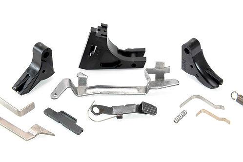 P80 Glock Lower Parts Kit