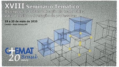 xviii-seminario-01a_edited.png