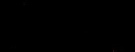 MYCPT_logo_black.png