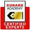 Certified_Experts_logo_CL.jpg