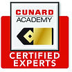 Certified_Experts_logo_CL.jpg