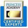 Certified_Experts_Logo_color.jpg