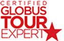 globus-specialist-logo.jpg