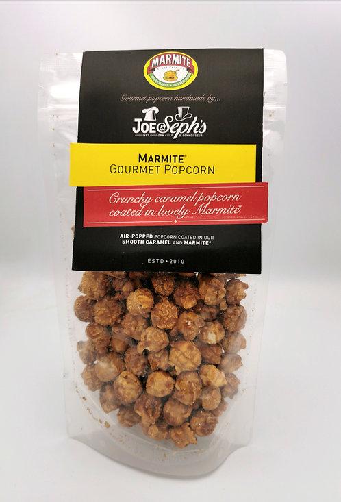 Joe & Seph Marmite Popcorn