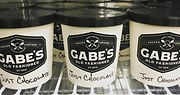 Gabes-Frozen-Custard-900x473_edited.jpg