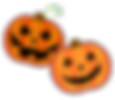 halloween_jack-o-lantern_illust_560.png