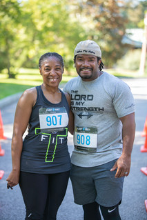 Race for Reconciliation  (139).jpg